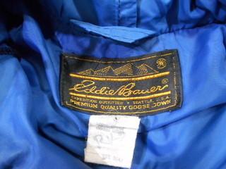 EB青いキルトジャケット (2).JPG