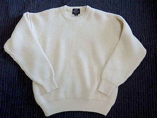 W&Gセーター.jpg