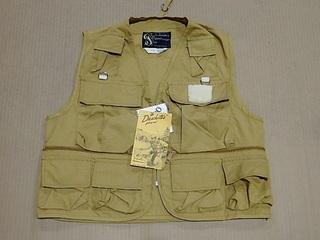 Fishing Vest S.jpg