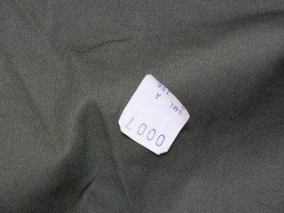 M-65FishtailParkaDeadStock2018-02-05 (9).jpg