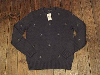 RLSkullSweater2016-11-04 (1).jpg