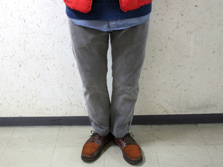 RRL Gray Pants.jpg