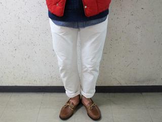 RRL White Pants.jpg