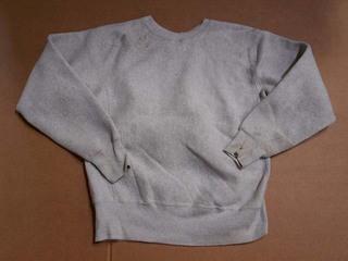 Riverse weave (1).jpg