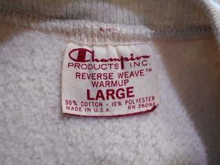 Riverse weave (2).jpg