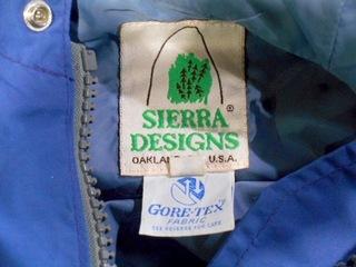 Sierra Goretex S (1).jpg