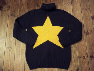 TommyStarSweater2018-08 (1).jpg