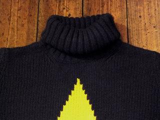 TommyStarSweater2018-08 (3).jpg