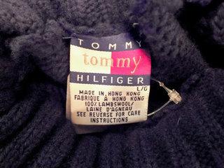 TommyStarSweater2018-08 (5).jpg