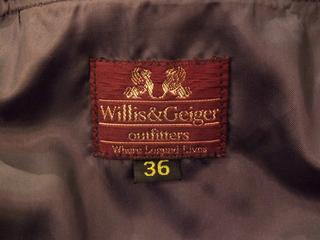 Willis G-8 (4).jpg