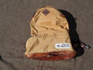 bag (3).jpg