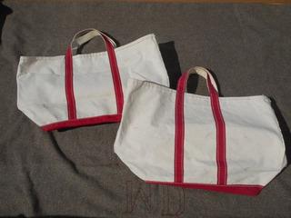 bag (4).jpg