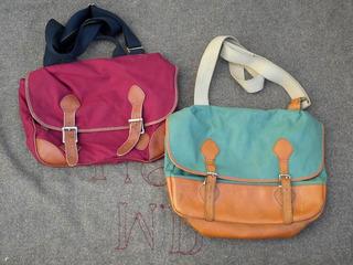 bag (5).jpg