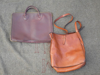 bag (6).jpg