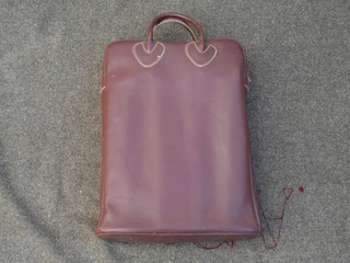 bag (7).jpg