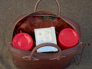 bag (8).jpg