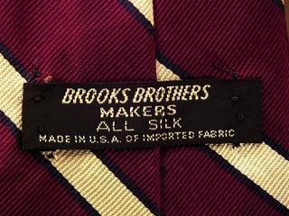 brooks Tie3 (1).jpg