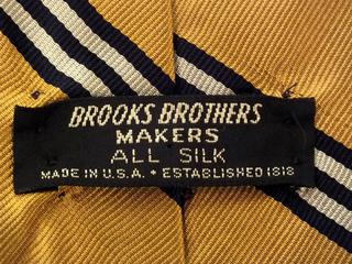 brooks Tie4 (1).jpg
