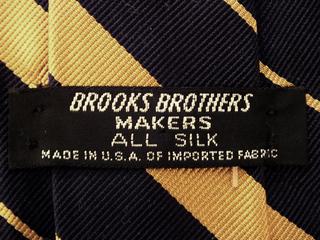 brooks Tie6 (1).jpg