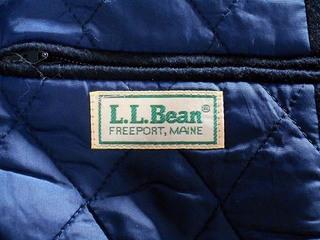 ll bean blazer (2).jpg