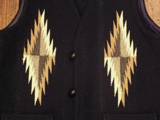 ortega Vest (2).jpg