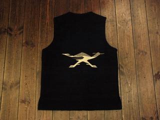 ortega Vest (3).jpg