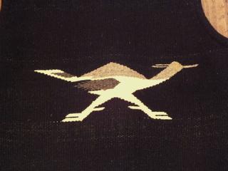 ortega Vest (4).jpg