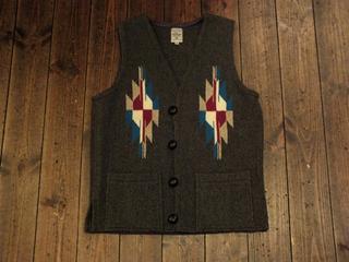 ortega Vest (5).jpg